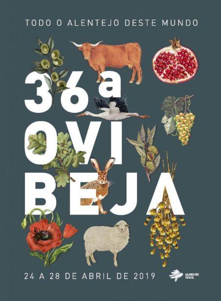 cartaz_36ª_Ovibeja