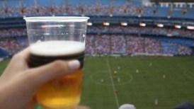 bebida-estadio