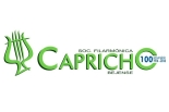 CaprichoBejense_