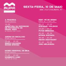 MUPA1