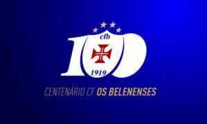 cfb_logo_centenario-440x264