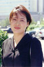 Jianmei_Guo