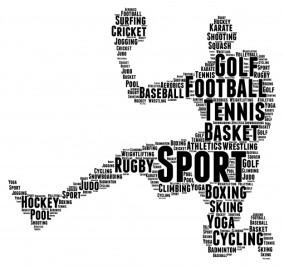 palavras-nuvem-conceito-de-forma-de-jogador-de-esporte_87414-4