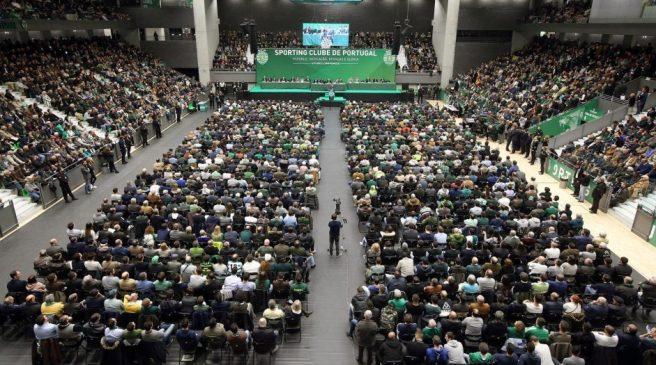 Assembleia_Geral_Sporting-945x630