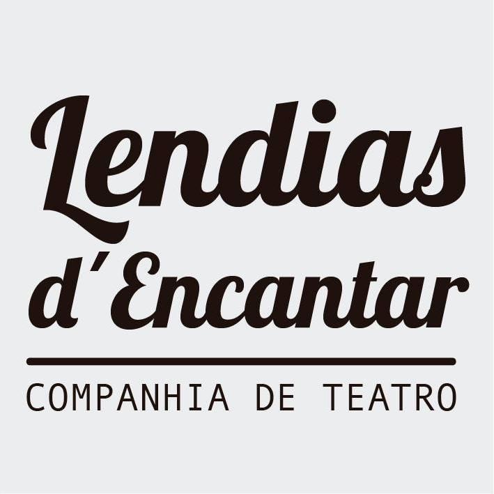 Lendias