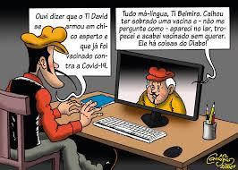 Jornal Trevim - Posts|Facebook